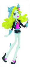 Monster High figurine Lagonna Blue 10 cm Comansi Y99674