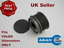 ACP163 ALTERNATOR CLUTCH PULLEY Renault Laguna Scenic 1.8 1.9 dTi D dCi 2.0 IDE
