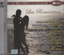 Victor y Turbe Piruli,Jose Feliciano,Soraya,Ricardo Montaner,Franco de Vita,2CD