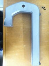 Support Arm Ridgid Tile Saw R4090. Part 080009008054. Free Shipping