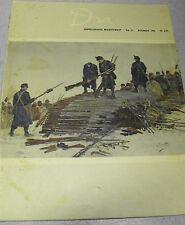 du 45 Edouard Castres Bourbaki-Panorama in Luzern ua. Themen 11/1944 November kt