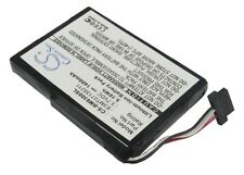 Li-ion Battery for BlueMedia PNA 150 MD 95255 BM-6420 BM-6400 BM6300 PNA-3002