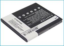 Premium Battery for Samsung Galaxy S II HD LTE, EB585157VK, GT-i9210, SHV-E120S