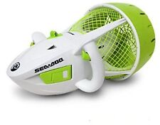 Seadoo Aqua Ranger Scooter New Mount for GoPro snorkeling shallow scuba diving