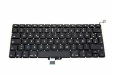 "Original Tastatur für Apple Macbook Pro 13"" A1278 Tastatur Deutsch QWERTZ"