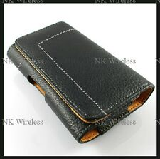 For Sony Ericsson Xperia X8/Mix Walkman(WT13i):Pouch Case