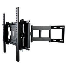 """TV MURAL SOPORTE giratorio inclinable PLASMA LCD 30-60"""" vesa max 600*400mm"""