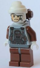 LEGO® Star Wars™ Dengar Figure - from set 10221 - including the backpack!