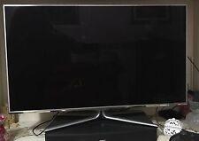 Smart TV Samsung UE40D8000 Full HD e 3D