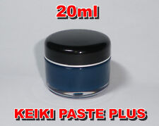 NEW - Keiki Paste Plus 20ml - Orchid, Nepenthes and other plant Cloning hormone