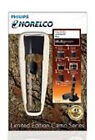 Philips Norelco QG3255 Multigroom Camo Limited Edition Trimmer Clipper New G370