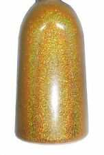 Holographic .004 True Ultra Fine Acrylic/Gel/Polish Nail Glitter Dust Powder!