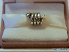 NEW! AUTHENTIC PANDORA CHARM SNAKE #790171
