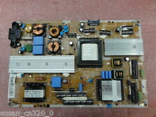 Original Samsung power board BN94-04254A UA40D5000PR