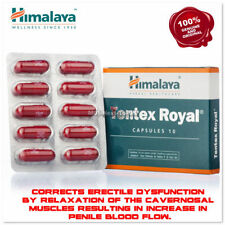Original Natrual Herb Sex lobido booster supplement erection long last 10 Pills