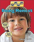 NEW - Being Honest (Positive Steps) by Morgan, Sally; Martineau, Susan