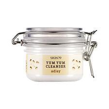 [SKIN79] Natural 98 Yum Yum Cleanser - 100g