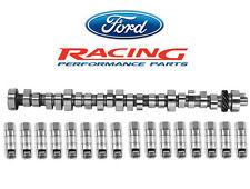 1985-1995 Mustang 5.0 Ford Racing M-6250-F303 Cam Camshaft & M-6500-R302 Lifters