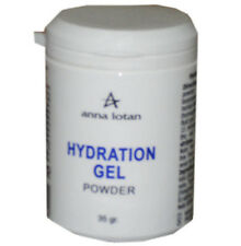 ANNA LOTAN Professional Instant Hydration Gel Powder 35g