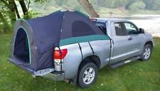 Guide Gear Full Size Heavy Duty Car/Truck Tent Outdoor Camping with Carrying Bag