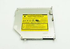 USED 9.5mm GSA-S10N 678-0565A S10NA IDE DVDROM Superdrive for Macbook A1181