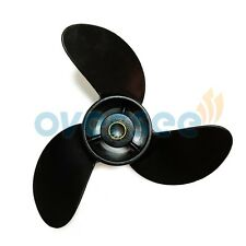 3R1W64516-0 Propeller 369645161M For Tohatsu Nissan Mercury Engine Parts 4HP 5HP