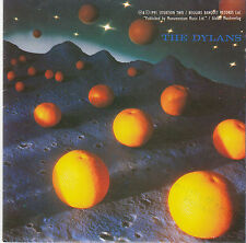 THE DYLANS : THE DYLANS / CD (BEGGARS BANQUET/SITUATION TWO 1991)