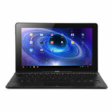 "iRULU 11.6"" Tablet PC 32GB REMIX Android 5.1 Quad Core HDMI Bluetooth Netbooks"