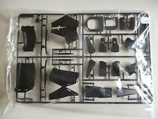 TAMIYA F Parts 1/12 12028 McLaren MP4/6 Honda