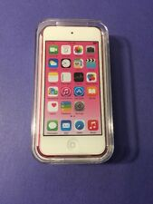 Apple iPod Touch 6th Generation 64 GB *PINK* Special Edition NEW
