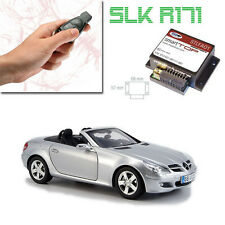 Mercedes Slk Electric Roof In Vehicle Parts Amp Accessories