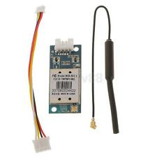 RT3070 USB to WIFI Module 150M Wireless Network Card Adapter For Linux Win