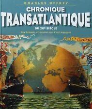 BOOK/LIVRE/BOEK/BUCH : PAQUEBOTS   PARIS,FRANCE,NORMANDIE,LIBERTÉ (scheepvaart)
