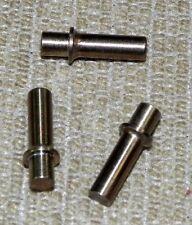 New Custom Stainless Steel Hammer Pin for Crosman 2240 2250 2300 1322 1377 etc
