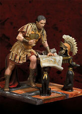 Andrea Miniatures Roman Marcus Antonius Mark Antony 54mm 1/32nd Model kit