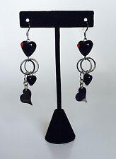 Antica Murrina Meryl-Murano Glass Earrings