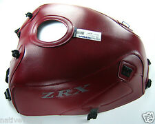 Bagster Kawasaki ZRX1100 TANK COVER free postage IN STOCK claret red 1337C zrx
