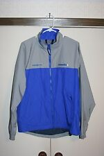 Skandia Henri Lloyd TP1 Windbreaker Jacket Sailing Multi Yachting Men Medium