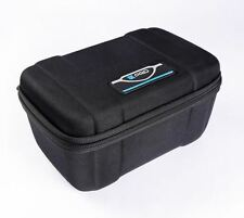 UK Pro POV20LT Softshell Case For GoPro Hero HD2 HD3
