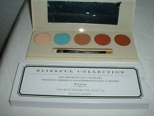 BeautiControl Blissful Collection Eye Shadow/Lip Color Kit/Set Harmony