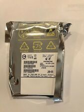 HITACHI 250GB SATA 2.5inch 5400rpm Internal hard drive HTS543225L9A300 BRAND NEW