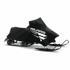 New Polaris PRO RIDE Switchback, INDY 600 Cover 2878725
