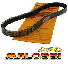 Courroie KEVLAR belt MALOSSI ITALJET Millenium Jupiter 125 BENELLI Velvet NEUF