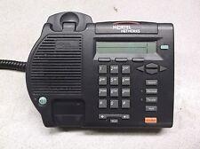 Nortel Networks Phone NTMN32GA70 M3902 CA05 NNTMGY18E3D3 *FREE SHIPPING*