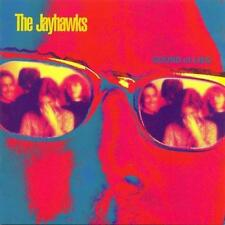 THE JAYHAWKS - Sound of Lies (CD 1997) USA First Edition EXC
