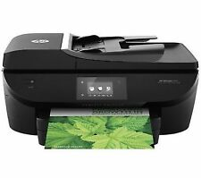 HP Officejet 5742 e-All-in-One Wireless Printer - Mobile & Tablet - Instant Ink