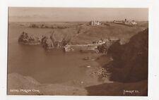 Mullion Cove, Judges 22759 Postcard, A909