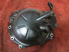 07 08 Kawasaki Ninja ZX6R ZX6 R Clutch Cover Engine Sight Glass Fill OEM Nice