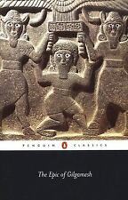 The Epic of Gilgamesh: An English Verison with an Introduction, Anonymous, Good