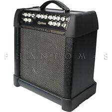 "Quilter Labs MicroPro Mach 2 10"" Inch 100-Watt Portable Combo Guitar Amp - NEW"